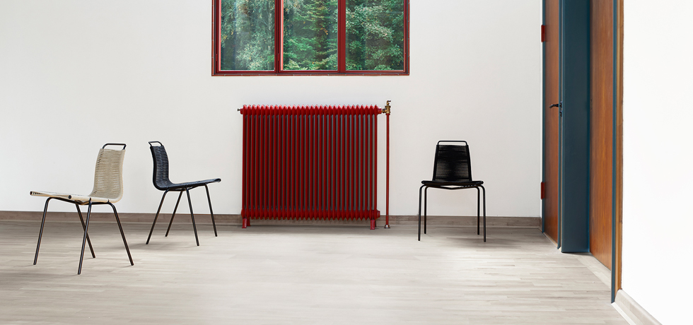 Supreme Danish Furniture Design
