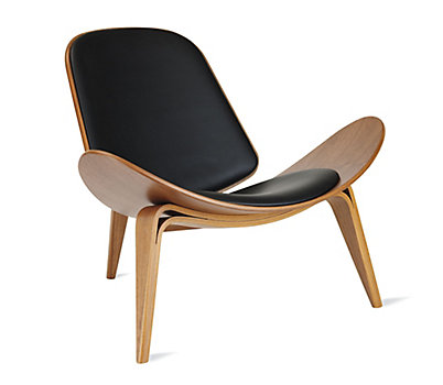 Supreme Danish Furniture Design