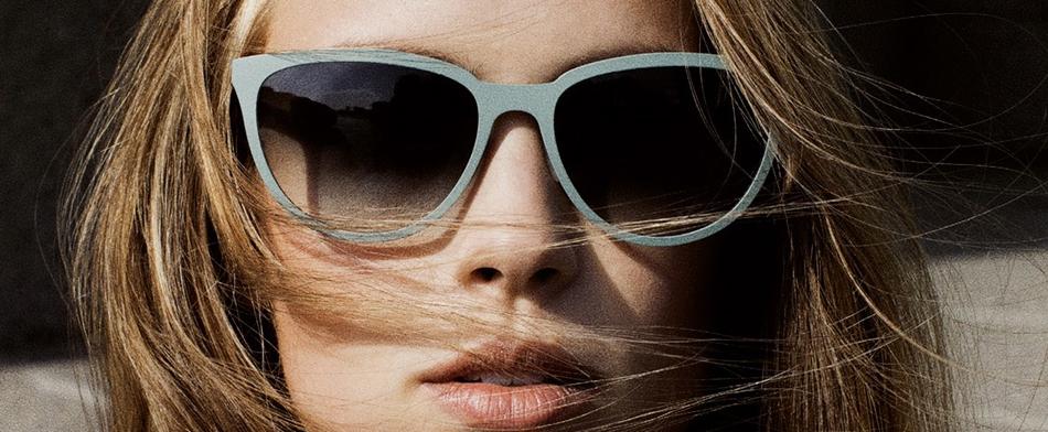 Signature Style Optics from Denmark