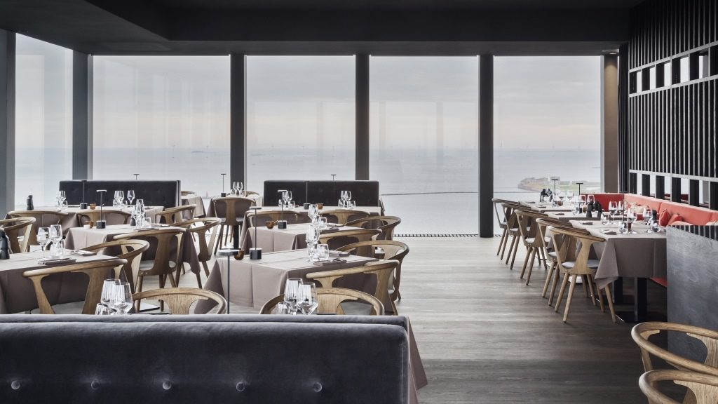 New Restaurants in Copenhagen Worth a Visit