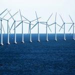2017 – New Wind Energy Record in Denmark