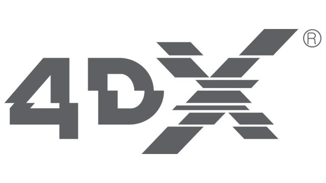 4DX Theatre Technology Expanding in Scandinavia