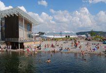 Oslo – The World's Biggest Village