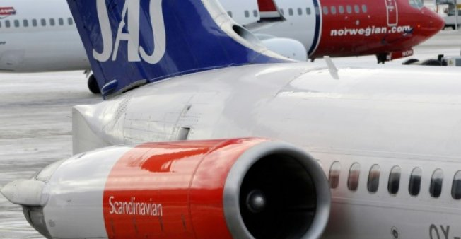 Eco-friendly Aviation Tax Introduced in Sweden