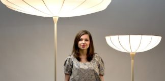 Portrait of a Norwegian Designer