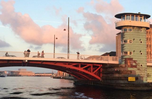 A Hidden Gem in Copenhagen