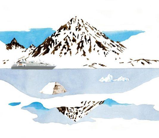 Fascinating Arctic