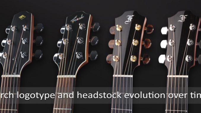 European Leading Guitar Maker Looking to Norway