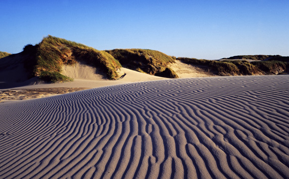 The Scandinavian Summer Paradise - Skagen, Denmark