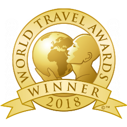 Scandinavian Travel Awards 2018 Revealed