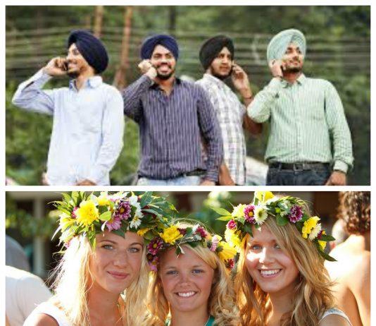 Indian Destination Marketing Company Looking to Scandinavia