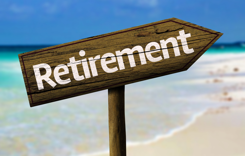 Scandinavia ranks on the Top 10 List of Best Countries for Retirement