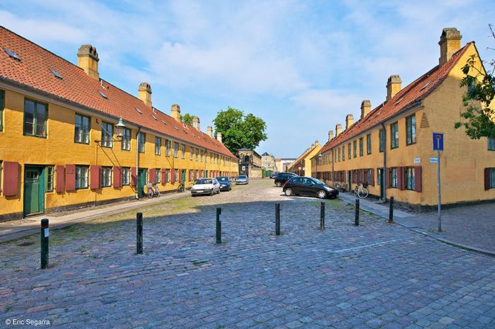 Fine Art Collections in Copenhagen