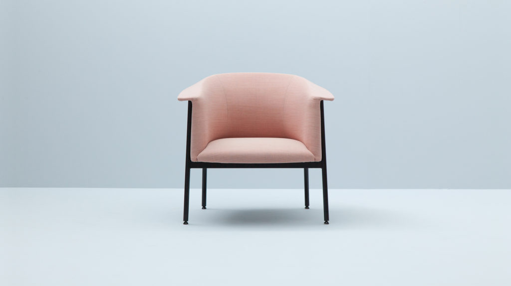 Amazing Norwegian Furniture Designer