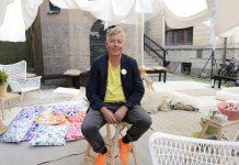 IKEA's Head of Design Starts His Own Design Consultancy