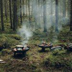 World's Largest Gourmet Restaurant – in Sweden