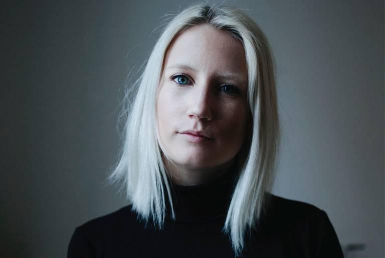 Siri Rat from Norway