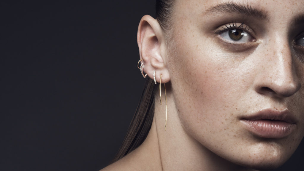 Danish Jewelry Designer Driven by the Impossible