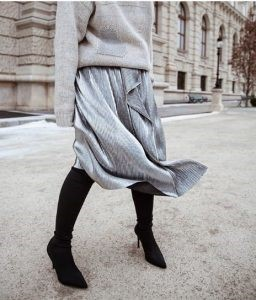 Top 5 Scandinavian Fashion Brands to Keep an Eye For