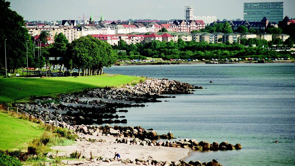 Your Essential Guide to Wonderful Aarhus, Denmark