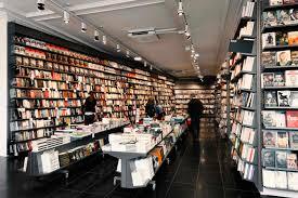 Literary Copenhagen