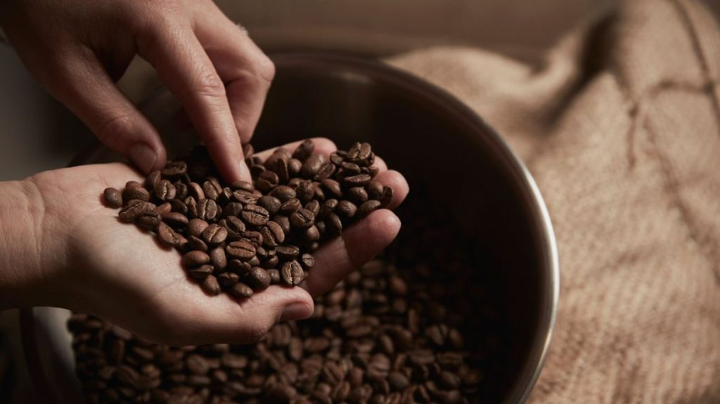 What To Know About Scandinavian Coffee Culture