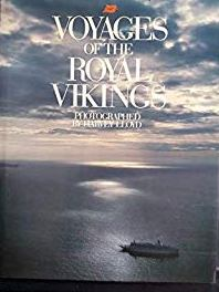 The Voyages of a Modern Viking