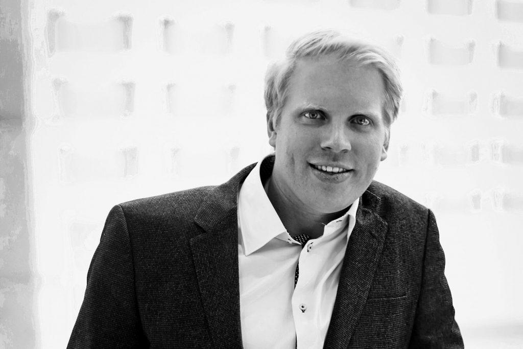 Norwegian Startup Creation Platform in New York