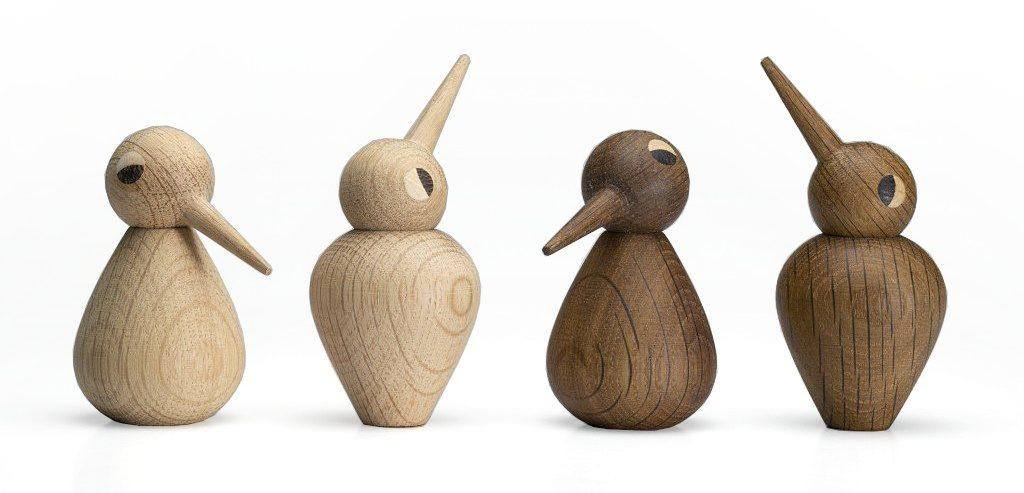 Rare Design Objects from Danish Designer Company