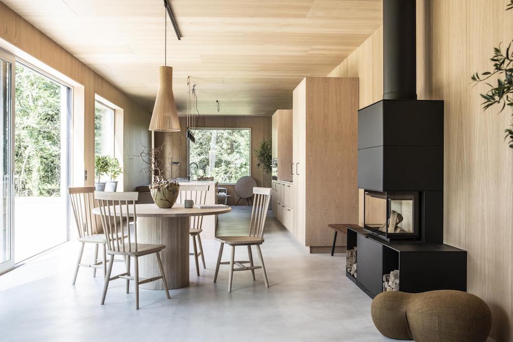 3 Ways To Incorporate Scandinavian Interior Design Into ...