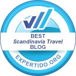 Scandinavia Travel Blogs