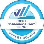 Scandinavia Travel Blogs