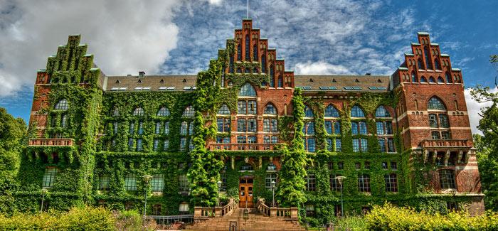 Best Colleges with Scandinavian Studies Degrees