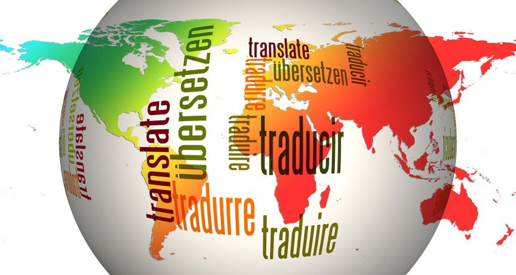 Scandinavian Translation Service Gets Your Message Across – in Any Major Language