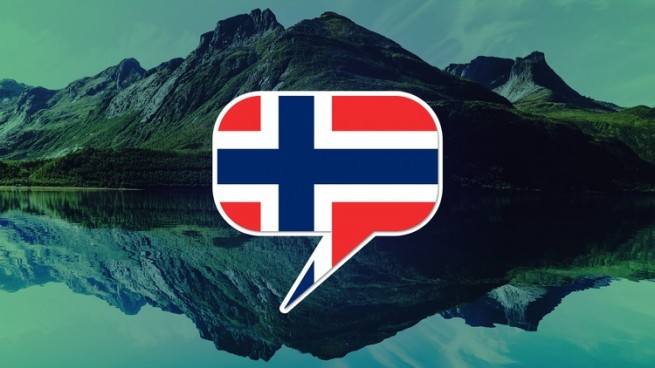 How to Deal with Language Barriers while Traveling to Scandinavia