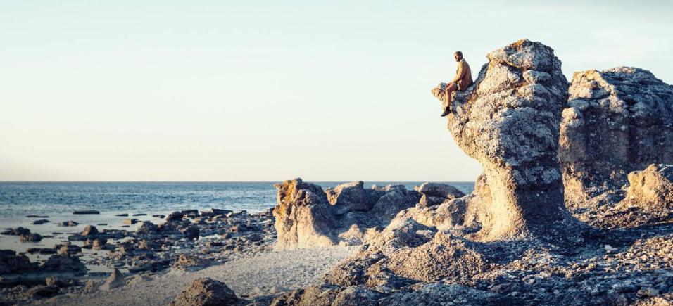 Top Scandinavian Destinations for Freelance Writers