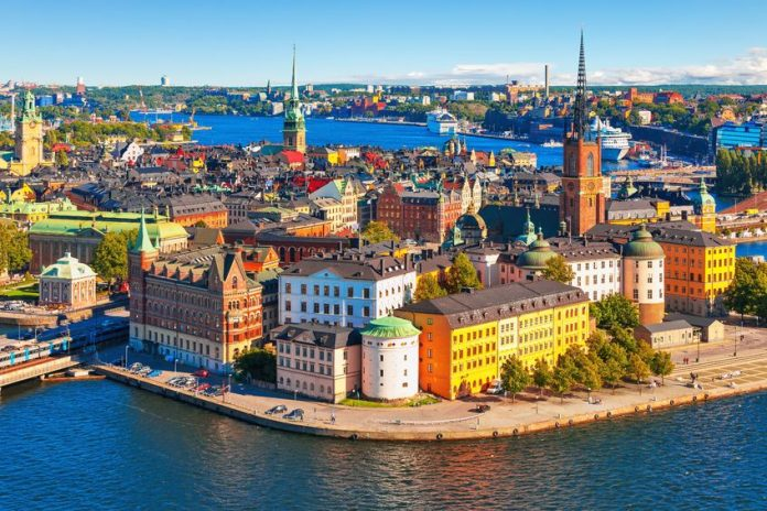 The Best 100 Cheap and Free Things To Do In Stockholm