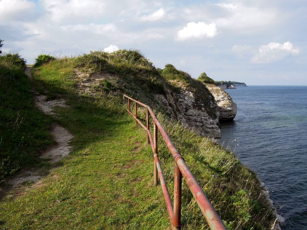 5 Unforgettable Hiking Trails in Denmark