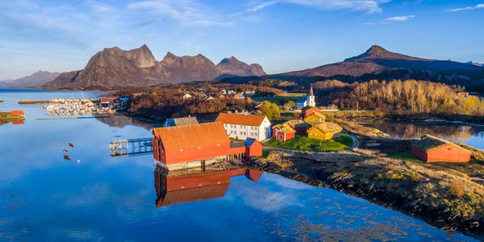 10 Common Mistakes You Must Avoid in Norway