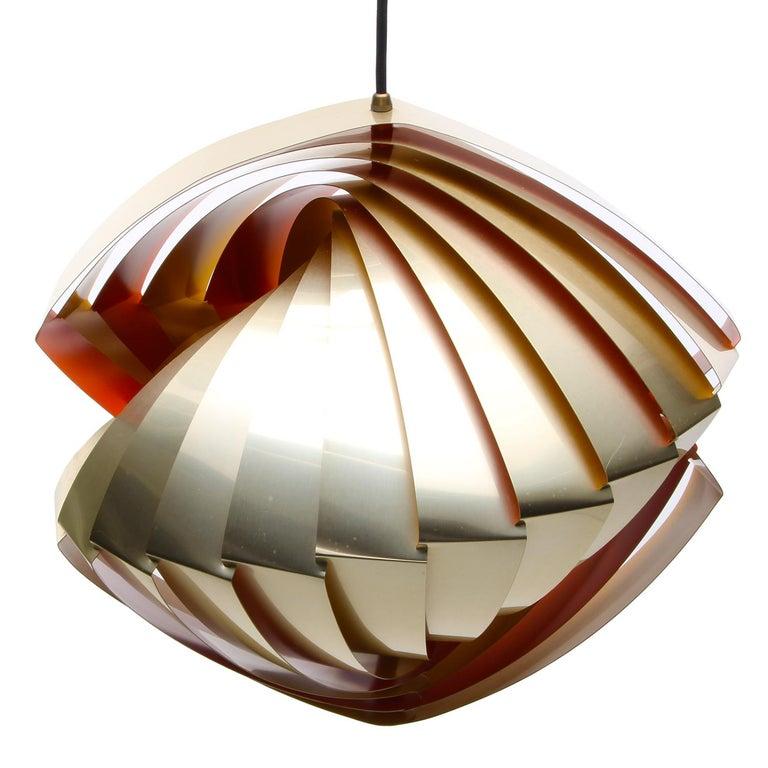 Danish Designer and Architect – A Specialist in Versatility