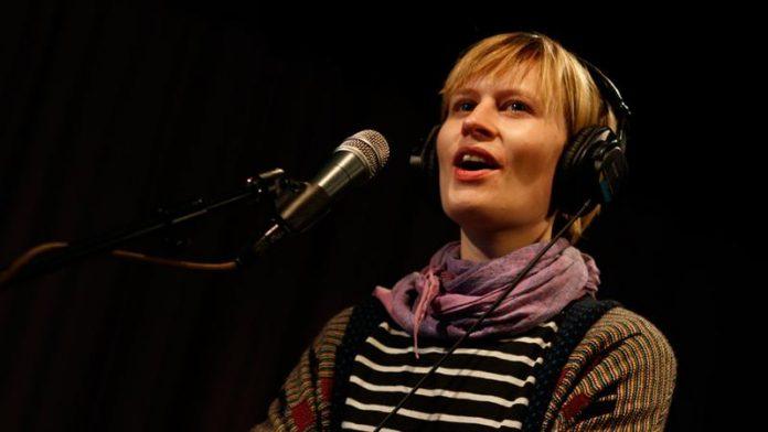 The Norwegian Apocalypse Singer/Songwriter