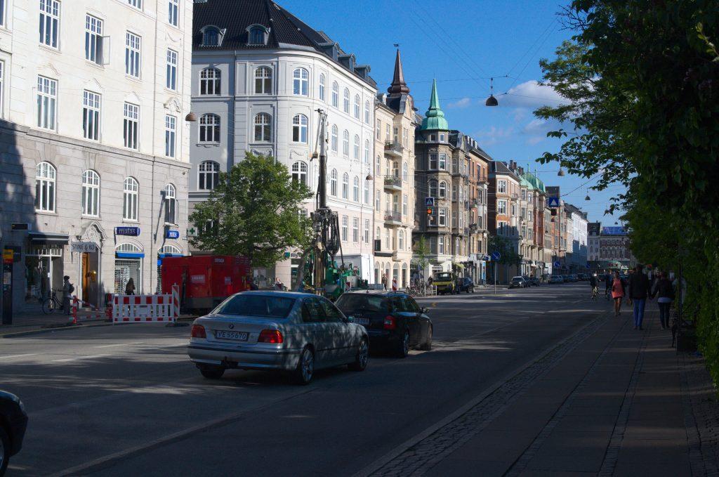 The Best Spots and Hidden Gems in Copenhagen