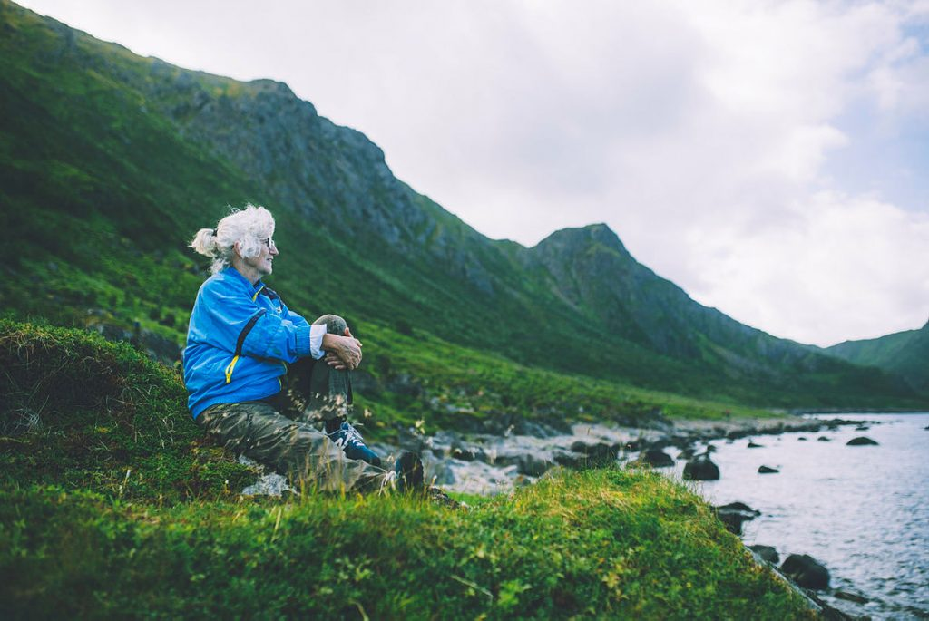 5 Scandinavian Life Philosophies that Can Make You Happier