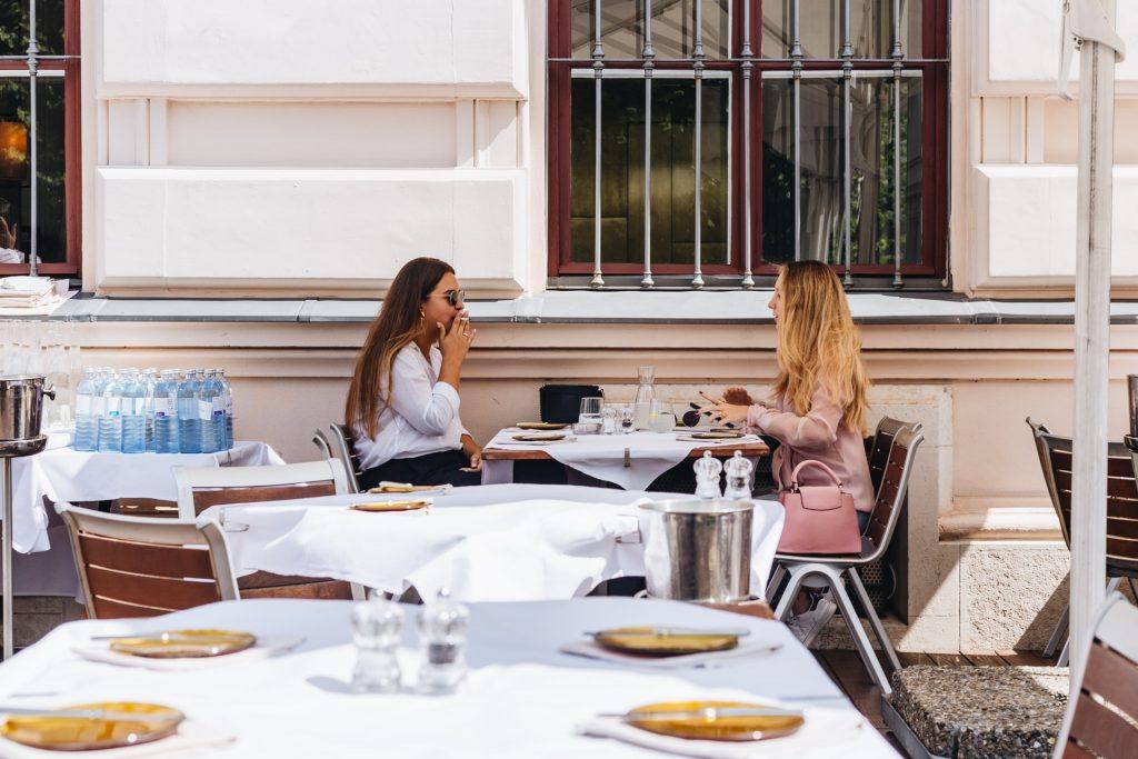 5 Ways To Meet True Friendship In Scandinavia
