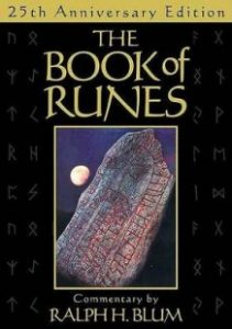 Top 8 Norse Mythology Resources for Students Studying Runic Writing System