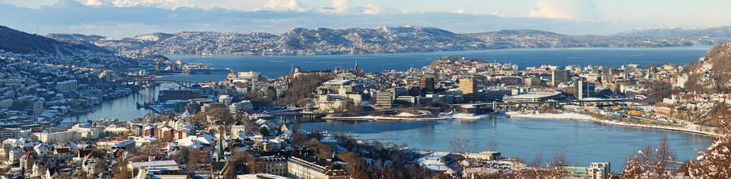 After the corona crisis: Norway for Norwegians