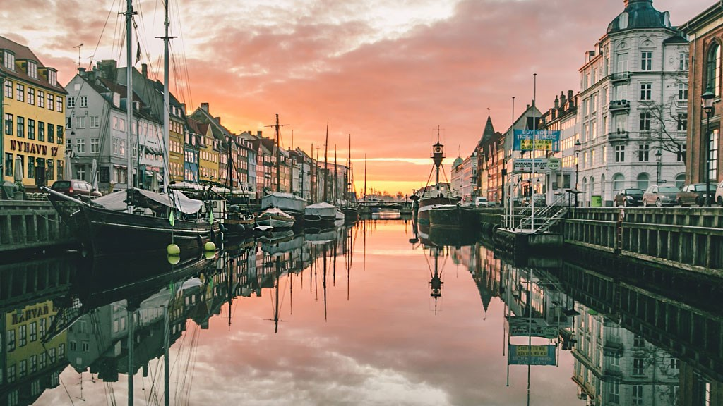 Top 10 Free Things to Do in Denmark