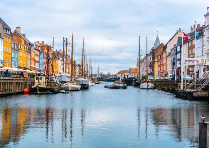 Denmark Social Taboos That You Must Be Familiar With