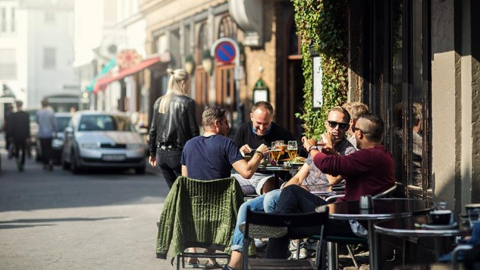 Must-Visits in Denmark's Most Interesting City