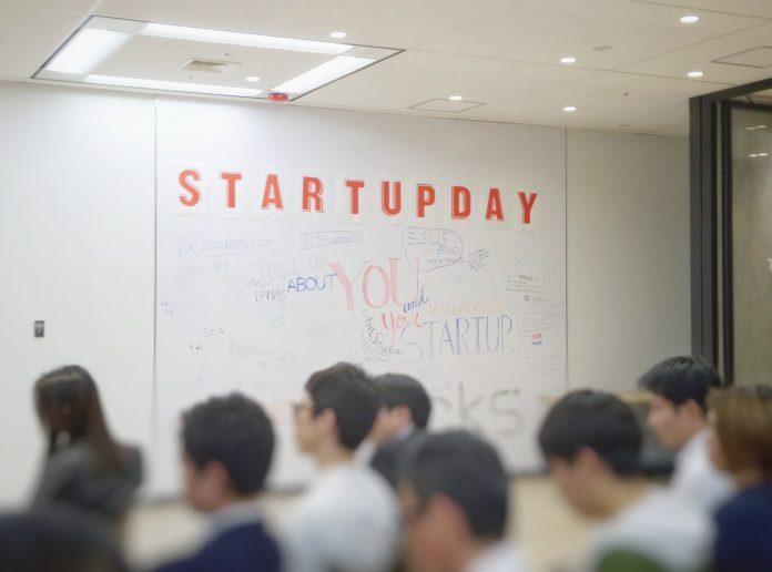 Scandinavia Ranking High for Startups in Europe